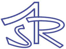 ASR-home-acoustique-amplificateur-chassis-emitter-basis-exclusive-blue-préampli-phono
