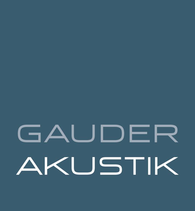 Gauder-akustik-home-acoustique-enceintes-berlina