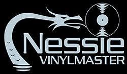 Nessie-home-acoustique-machine-a-nettoyer-les-vinyles