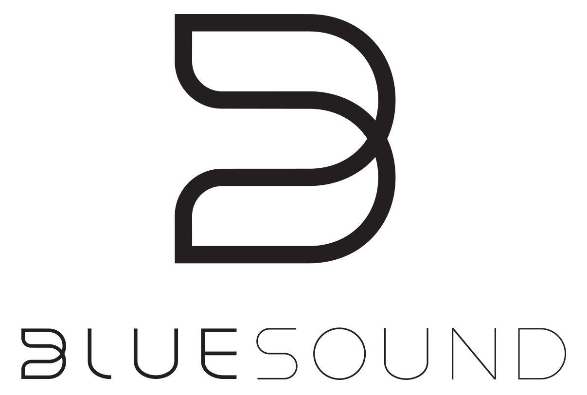 Bluesound-home-acoustique-multiroom-streaming-spotify-quobuz-barre-de-son-powernode-node-pulse