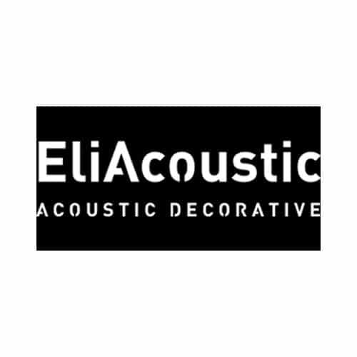Eliacoustic-home-acoustique-panneaux-acoustique-traitement-acoustique