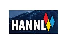 HANNL-home-acoustique-accessoires-vinyle-brosse
