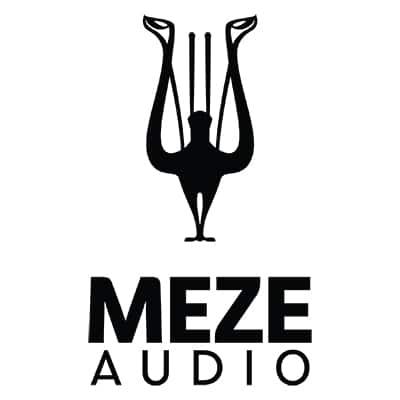 Meze-audio-home-acoustique-casque-ouvert-fermé-intra-auriculaire-classics-99-empyrean