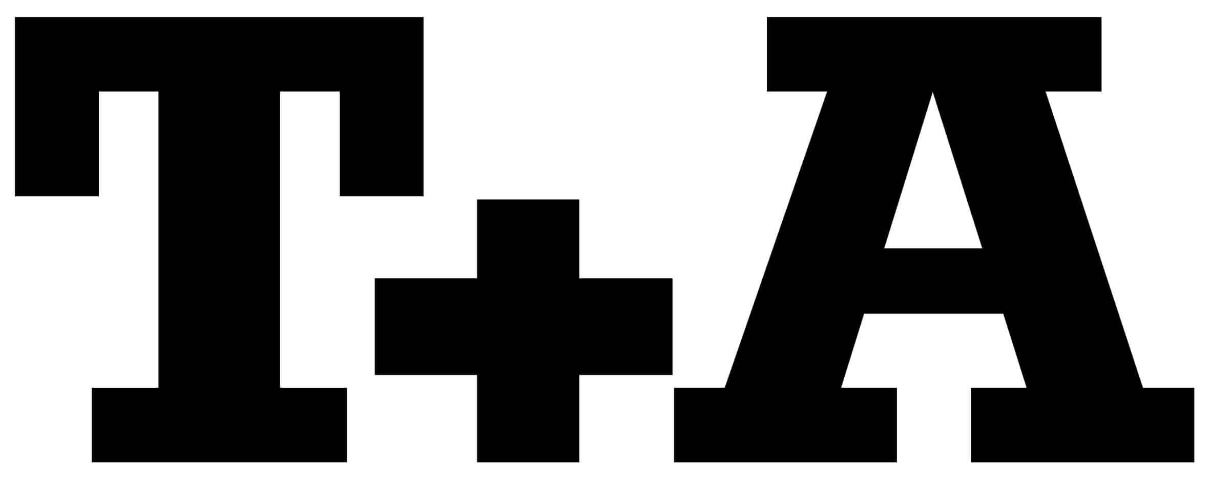 T+A-multi-source-intégré-ampli-HV-R-8-CARUSO-CALA-K-home-acoustique