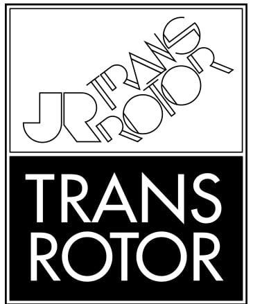Transrotor-home-acoustique-pré-ampli-platine-vinyle
