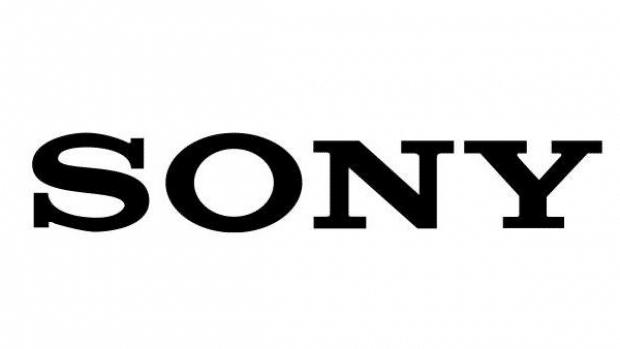 Sony-home-acoustique-télévision-moniteur-projecteur-4k-8k-3D