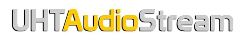 UHTAudiostream-home-acoustique-streamer-lecteur-serveur-toon-multiroom