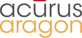 Acurus-Aragon-home-acoustique-processeur-amplificateur-home-cinema-home-acoustique-M8-muse-ACT-4-20-aries-scorpion-iriduim