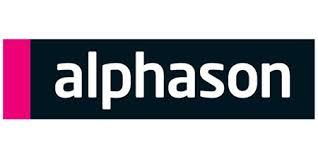 alphason-home-acoustique-meuble-hifi-tv-salon-design-support-enceinte