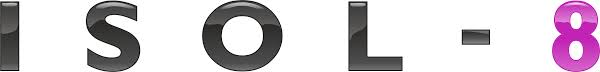 Isol-8-home-acoustique-barrette-secteur-multiprise-traitement-secteur-purificateur-conditionneur
