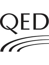 qued-cable-home-acoustique-hdmi-hp-haut-parleur-secteur-rca-optique-xlr