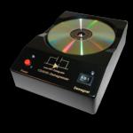 hifi tuning démagnétiseur de disques
