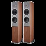 Audiovector-R3-Avantgarde-walnut-570×570-Home-acoustique